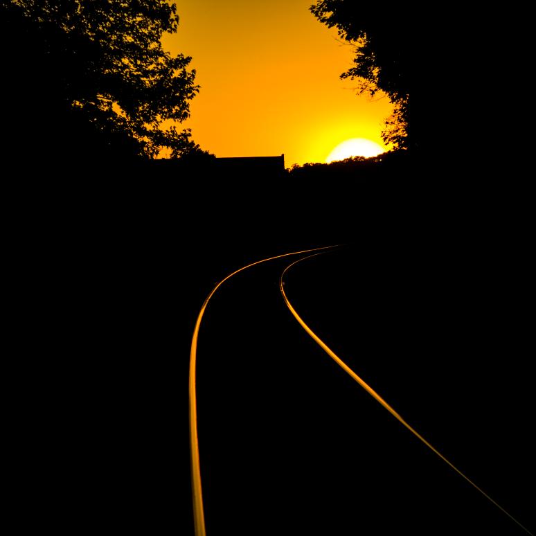 sunset_rr
